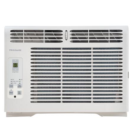 Click here for Frigidaire 5 000 BTU Window-Mounted Room Air Condi... prices