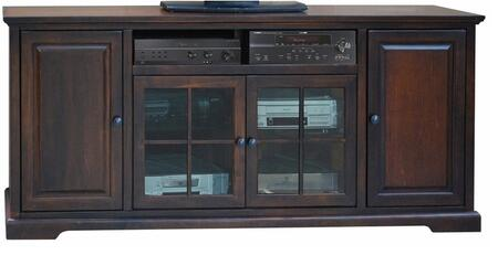BW1578.DNC Brentwood 79″ TV Console in Danish