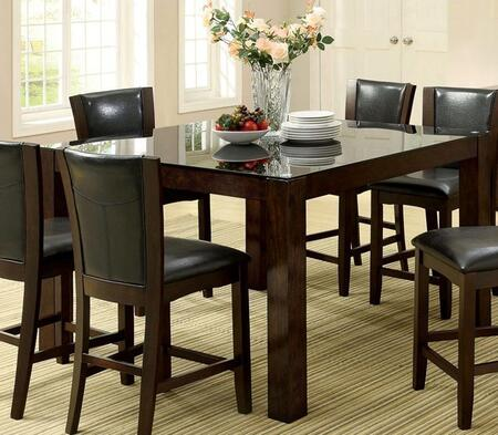 Astoria II Collection CM3062PT-TABLE 54