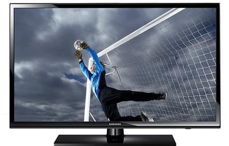 "UN40H5003BFXZA 40"" LED TV with Full HD 1080p 60 Hz. Motion Rate ConnectShare Movie DTA Studio Sound in thumbnail"