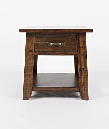 Sonoma Creek Collection 1710-3 24
