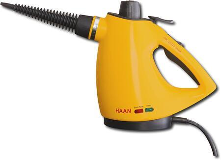 HS-20 Personal Handheld Steamer in