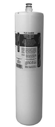 TLC-3200S Nautilus Replacement Filter Designed Exclusively for Ice machine