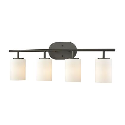 571434_Pemlico_4Light_Vanity_in_Oil_Rubbed_Bronze_with_White
