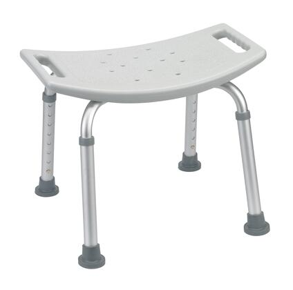 rtl12203kdr Bathroom Safety Shower Tub Bench Chair