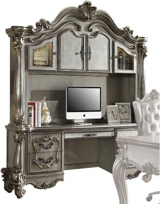 Versailles Collection 92824 72
