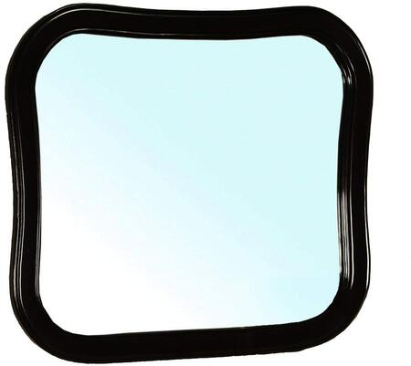 203037 Collection 203037-MIRROR-ES 35