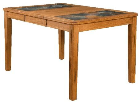 Sedona Collection 1274RO 42