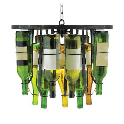 Chandelier Collection 93-139 19