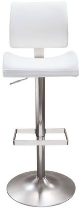 CONTOURSTWH_Contour_Collection_Bar_Stool_with_Leatherette_with_Brushed_Stainless_Steel_Base__in