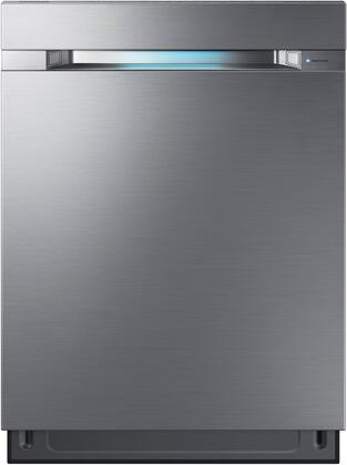 Samsung DW80M9960US 24 Inch Built In Fully Integrated Dishwasher