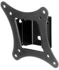 SWIFT110-AP Tilting TV Wall Mount for up to 25 inch