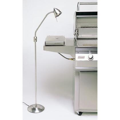 3577 Adjustable Barbecue