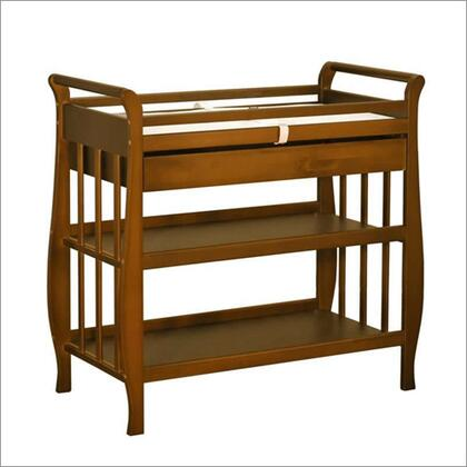 Click here for 3353C Athena Nadia Changing Table in prices