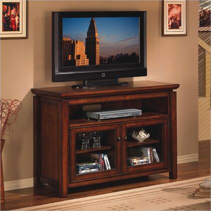 TC48041-C322 Ventura Chestnut Brown TV