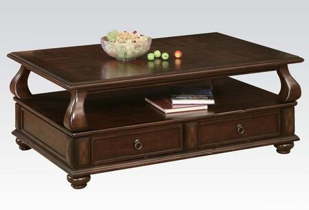 80010 Amado Coffee Table