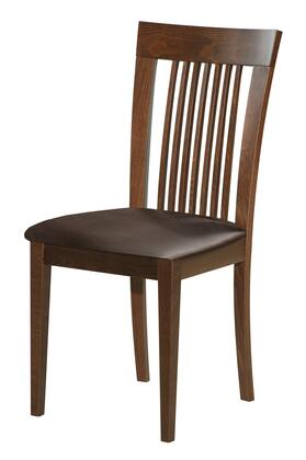 39400ES Barcelona Dining Chairs