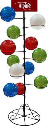 """JFH344 10""""D Globe Stand - Fits 12"""
