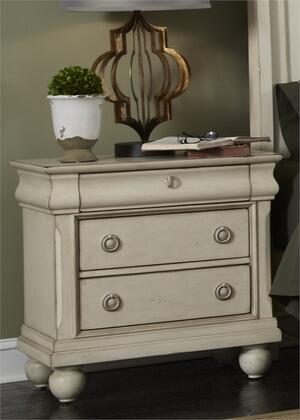 Rustic Traditions II Collection 689-BR61 28