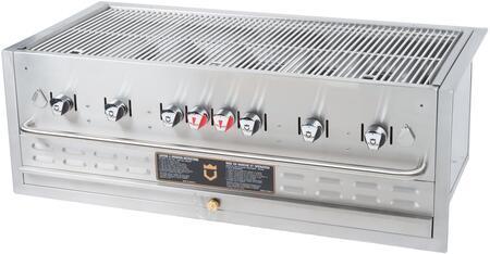 BI-48-NG 48