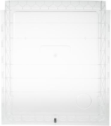 WX05X20002 Dishwasher Clear Door Diagnostic