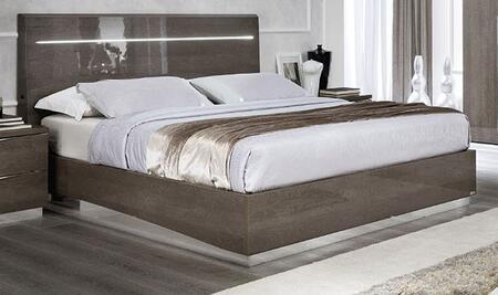Platinum Legno Collection i14496 85