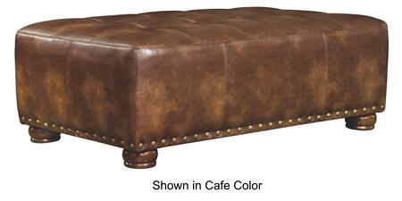 Pennington Collection 4439-28-1267-49 51