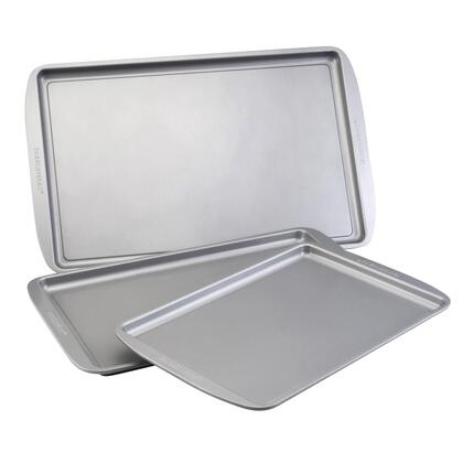 52019 3-Piece Cookie Pan