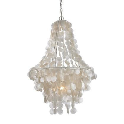 Mother Of Pearl Shell Collection 122-025 23