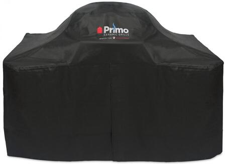 Grill Cover for Primo Oval G420C Gas