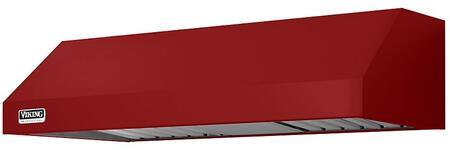"VWH3610MAR 36"" Wall Hood with Ventilator  300 CFM Internal Blower  Virtually Seamless Design  Heat Sensor  Halogen Lights  and Dishwasher-Safe Baffle Filters:"