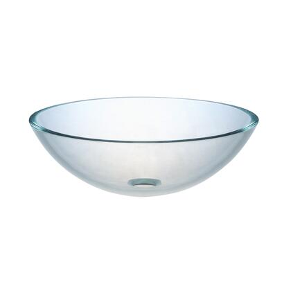 GV101WHI_Glass_Vessel__in_Crystal_Clear