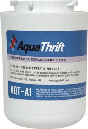 AQT-A1 Refrigerator Replacement Filter