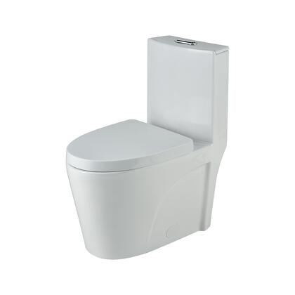 CTL011W_Jet_Siphonic_Toilet_-_R_and_T_Flushing