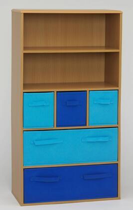 Jason Collection 12355 Boy