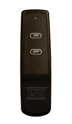 FRBC Battery Operated Remote