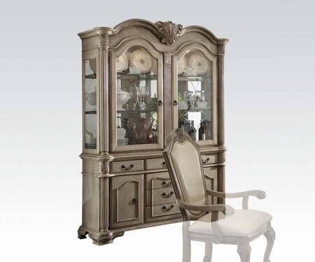 Chateau de Ville Collection 64069 62