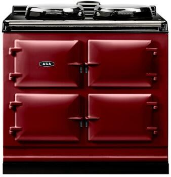 Click here for ATC3CLT Total Control 39 Freestanding 3 Oven Elect... prices