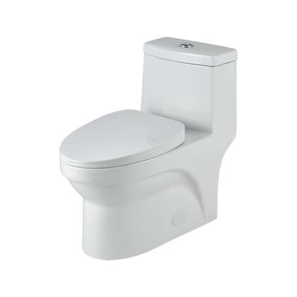 CTL056W_Jet_Siphonic_Toilet_-_R_and_T_Flushing