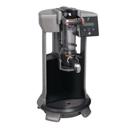 41200.0000 Trifecta Air Infusion Single Cup Brewer in 521030