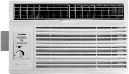 Hazardgard SH15M30A 14 500 BTU Hazardous Location Air Conditioner with 375 CFM  9.7 EER and Washable Antimicrobial Filter  in