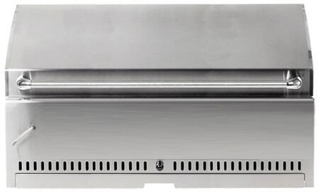 PCM-400-CG42 42