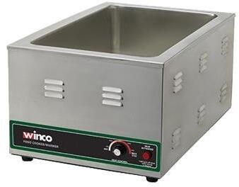 FW-S600 Electric Food Cooker/Warming with 1500