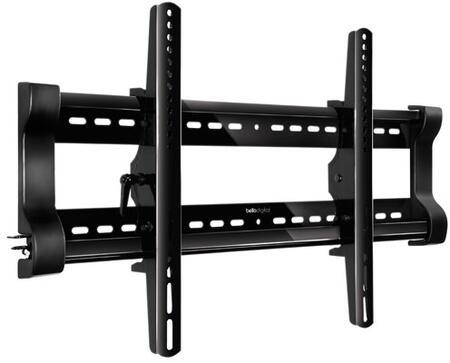 Digital 7615B 34 inch  Tilting Wall Mount with Adjustable
