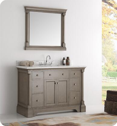 Click here for Kingston Collection FVN2248SA 48 Traditional Bathr... prices