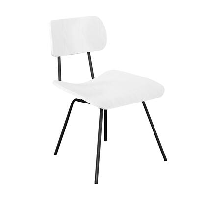 Otto Side Chair Collection 11000039 19