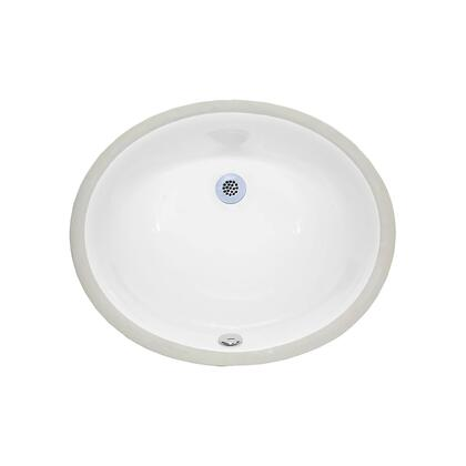 CUM177OV_Undermount_Sink__in_18-inch_Oval_Vitreous_China__in