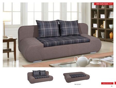 p8200 Strit Sofa  Sofa Beds  Euro