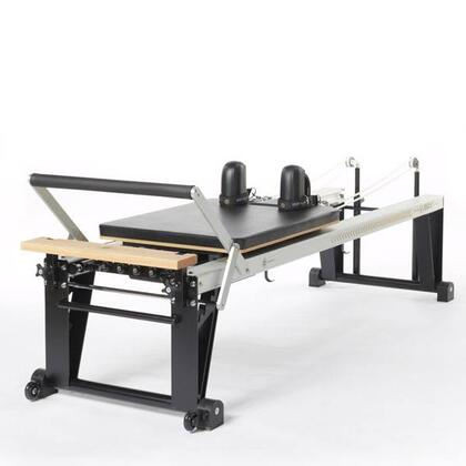 ST02098 Reformer Extension Upgrade for Rehab V2 Max