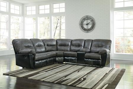 Leonberg Collection 37902-48-49 112